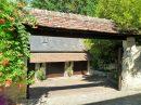 Maison 200 m² 7 pièces Vernou-sur-Brenne