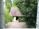 Maison 190 m² 8 pièces Ligueil