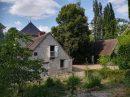 Ligueil  Maison 8 pièces 190 m²