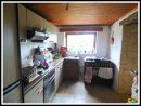 Maison  Bergerac  100 m² 4 pièces