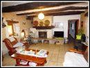 Maison 100 m² Bergerac  4 pièces