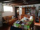 Maison Orbigny  115 m² 4 pièces