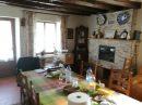 Maison 115 m² Orbigny  4 pièces