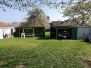 115 m² Maison 4 pièces Orbigny