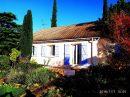 Maison  Joué-lés-Tours  127 m² 5 pièces