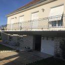 Maison 130 m² Mont-près-Chambord  4 pièces