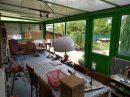 Maison Joué-lés-Tours  96 m² 3 pièces