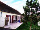Maison 187 m² Esves-le-Moutier  7 pièces