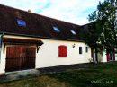 Maison Esves-le-Moutier  187 m² 7 pièces