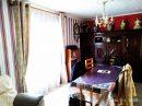 Maison 187 m² 7 pièces Esves-le-Moutier