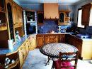 Maison  Esves-le-Moutier  7 pièces 187 m²