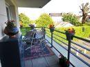 Appartement 65 m² Tours  3 pièces