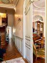 Maison 270 m² Tours hôtel de ville 9 pièces
