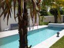 Maison  Saint-Cyr-sur-Loire quai des maisons blanches 235 m² 7 pièces