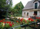 19 pièces 250 m² Maison Bléré
