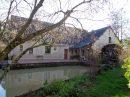 Maison Bléré   250 m² 19 pièces