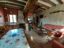 19 pièces Tours  Maison 250 m²