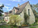 250 m²  Tours  19 pièces Maison