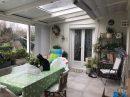 Maison  Saint-Cyr-sur-Loire  140 m² 6 pièces