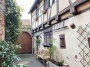 3 pièces  68 m² Maison Obernai