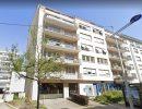 Appartement  STRASBOURG Cronenbourg 3 pièces 70 m²