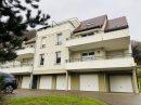 Appartement 50 m² Mutzig Molsheim 2 pièces