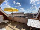 Appartement Bourgheim Obernai 78 m² 3 pièces