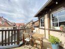 Appartement  Obernai  86 m² 4 pièces