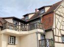 Appartement 4 pièces Obernai  86 m²