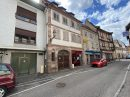 Appartement Molsheim  88 m² 3 pièces