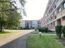 Appartement 74 m² Mundolsheim  3 pièces