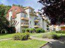 Appartement 85 m² Eschau  4 pièces
