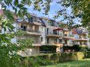 Appartement Eschau  85 m² 4 pièces