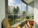 Appartement  Lingolsheim Strasbourg Nord 3 pièces 70 m²