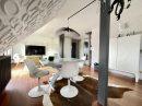 Appartement 4 pièces Rosheim Obernai 75 m²
