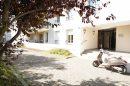 42 m² Appartement  Obernai Obernai 2 pièces