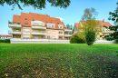 Appartement 5 pièces 102 m²
