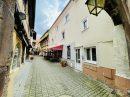 Immeuble 257 m² Obernai Obernai  pièces