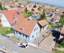**Maison Bischoffsheim-279.000€**