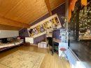 Maison 190 m² Etzling  7 pièces