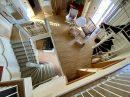 Maison 190 m² 7 pièces Etzling