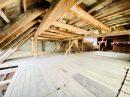 141 m²  Rosheim  Maison 6 pièces