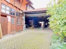 Maison  Rosheim  141 m² 6 pièces