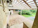 Maison  Barr Barr 5 pièces 180 m²