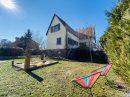 Maison 141 m² Obernai Obernai 8 pièces