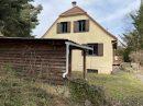 Maison  Obernai  175 m² 7 pièces
