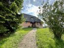 Maison 170 m² Drusenheim Strasbourg Nord 6 pièces