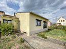 4 pièces  Sarreguemines  94 m² Maison