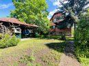 Maison 140 m² Dorlisheim Molsheim 4 pièces