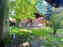 Maison  Dorlisheim Molsheim 140 m² 4 pièces